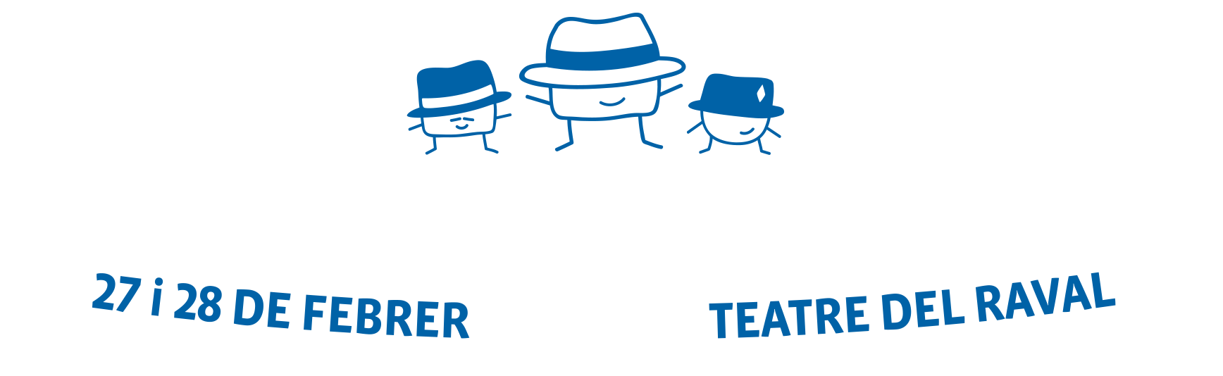 Sona Baixet Fest