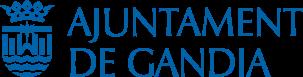 Ajuntament de Gandia